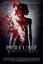perfume_p[1].jpg